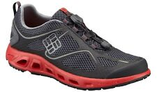 "NEW MENS COLUMBIA ""Powervent"" TECHLITE ATHLETIC RUNNING WATER COMFORT SHOES"