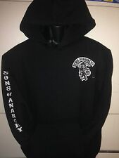 Sons of Anarchy Sweatshirt Great Quality, New Made, Limited Quantity