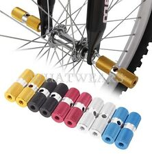 Bike Pegs Target Pair Cycling BMX Bike