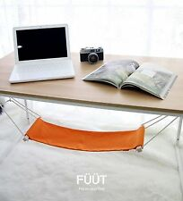 Fuut - Hammock Quilted Fabric Only For FOOT in office Stylish 5 Colors