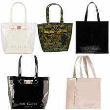 Ted Baker Small Shopper Bag
