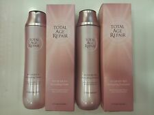 [Etude House] Total Age Repair Skin Care Collection Set (Limited) + Samples~