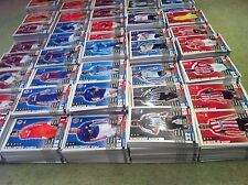 MATCH ATTAX 2014-2015 CARDS CHOOSE UP 30 CARDS TO FINISH YOUR COLLECTION 14/15