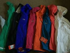NWT Women's The North Face Venture Rain Jacket All Colors/Sizes Authentic!
