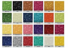 Edible Glitter  for Sugarcraft / Cake Decorating