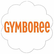 Gymboree Girls Wholesale Lot Retail Value $100 Spring/Summer