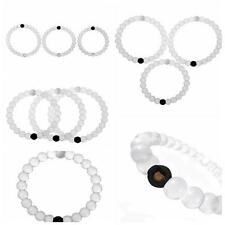 Fashion Lokai StyleBracelet Size SMALL,MEDIUM,LARGE for Men Women 2015 New Gifts