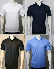 Nike Golf Dri-Fit Stay Cool Shirt