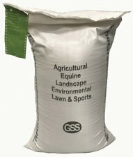 FAST GROWING GRASS SEED in 25 Kg Bags QUICK GREEN-UP 25, 100, 200, 300 or 500 Kg