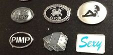 BELT BUCKLE YOUR CHOICE ONLY $11.95 Pay No Tax  this month!