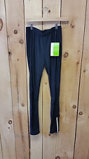 Cannondale Men's Midweight Tights - Cycling Tights - Black - Ast Sizes - New