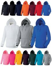Mens Womens Korean hoodie hoody hooded sweatshirt sweater jacket Top Tshirts Tee