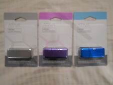 ATIVA Micro Memory Card Reader 3 Colors to choose SUPER  FAST SHIPPING Brand New