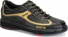 Dexter Mens SST 8 Black/Gold RH or LH