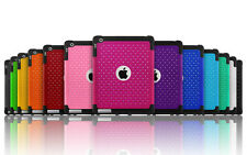 Jeweled Bling Diamond Sparkly Cover Model-DIA01 Hard Case For Apple iPad 2 3 4
