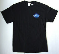 Men's FORD MOTOR COMPANY T shirt size small S medium M
