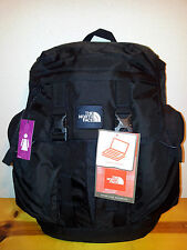 $99 NEW Womens The North Face Amirite Backpack Rucksack Laptop Travel Bag