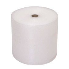 Jiffy Premium Bubble Wrap- Small Bubbles In 100m Rolls -Various Sizes Available