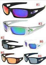 2013 Stylish Outdoor Sports  protective Sun Glasses Goggle Colour 6 Colors