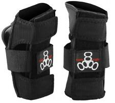 TRIPLE EIGHT Wrist Guards - Roller Derby Skate - Inline - Skateboard  Triple 8