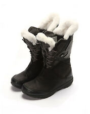 "NEW WOMENS COLUMBIA OMNI HEAT""Snowfall Thermo"" WATERPROOF WINTER BOOTS"