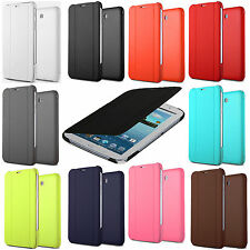 New Slim Stand PU Leather Case Cover For Samsung Galaxy Tab 3 7