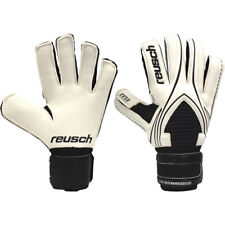 Reusch Duo World Keeper Goalkeeper Gloves Size