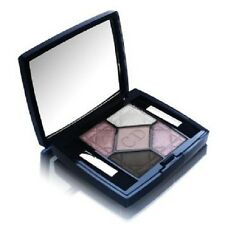 CHRISTIAN DIOR 5 COULEURS COUTURE Color Eyeshadow Palette-vari-NUOVO NELLA SCATOLA