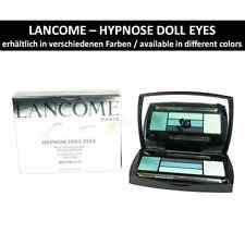LANCOME Hypnose Doll Eyes  Eyeshadow Palette - Makeup - Cosmetics - 2.7g
