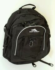 School Backpack & Lunch Box:  High Sierra,  Fila, ful, Marvel, Different Colors