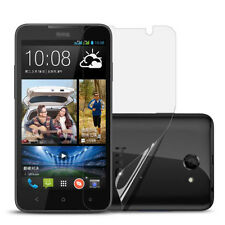 5X MATTE Anti Glare Screen Protector for htc Desire 516 d516