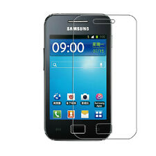 3x CLEAR LCD Screen Protector Shield for Samsung Galaxy Ace s5830 i579