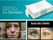 Instantly Ageless  AKA Botox in a Bottle - Instant Facelift in Seconds SEE VIDEO