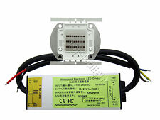 30W Infrared IR 850NM 940NM 730NM High Power LED+30W DC15-20V Waterproof Driver