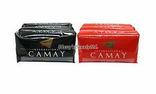 CAMAY Classic / Chic Soap (125g)