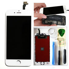 Wholesales LCD Touch Screen + Digitizer Assembly Replacement for iPhone 5/5S/5C