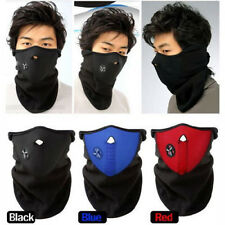 Big discount Neck Warmers Balaclavas CS Hat Headgear Motorcycle Scarf Univeral