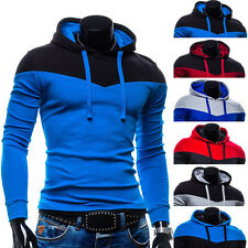 Men Casual Fleece Cardigan Hoodie Jacket Zipper Hoodie Hoodies Sweatshirt Tops