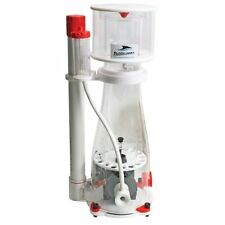 Bubble Magus Curve 5, Curve 7 In Sump Needle Wheel Protein Skimmer