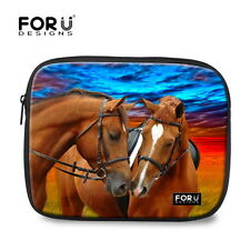 """10"""" Soft Tablet Sleeve Bag Case Cover Pouch For All Tablet PC"""
