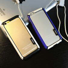 Colorful Fashion Skin Rope Neck Strap Rubber Case TPU Bumper Cover For iPhone