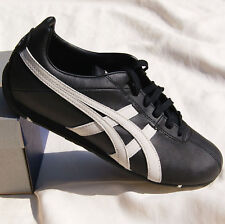SALE ASICS ONITSUKA TIGER SPINKICK SHOES Trainers Sneaker US wmns  8 BNIB