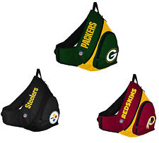 Concept One NFL Slingback Slingbag - Pick Team