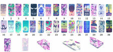 Paint Ultra Thin Hard back Case Case Cover skin For Apple iphone 6 / plus