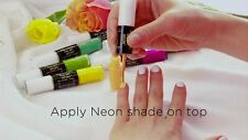"""Revlon Nail Art Moon Candy, Expressionist, Neon SERIES """"Buy 2 Get 1 FREE"""""""