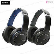 Brand New! SONY MDR-ZX770BN Bluetooth NFC Noise Cancelling Headphones