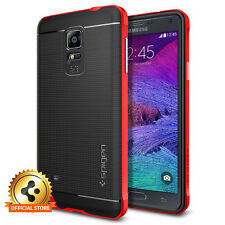 [Spigen Outlet] Samsung Galaxy Note 4 Case Neo Hybrid® SERIES