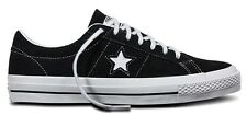 Converse - One Star Pro Shoes Black