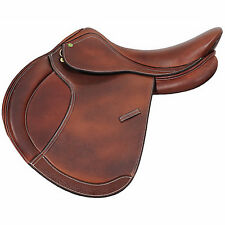 Henri De Rivel Pro Concept C/C Saddle