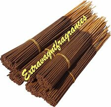 85-100  Incense Sticks * FRESH HANDMADE*  Wholesale!!! 40 + Scents - List # 2